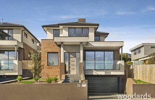 Picture of 14 William Street, Bulleen VIC 3105