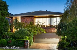 Picture of 20 Findon Avenue, Caulfield North VIC 3161