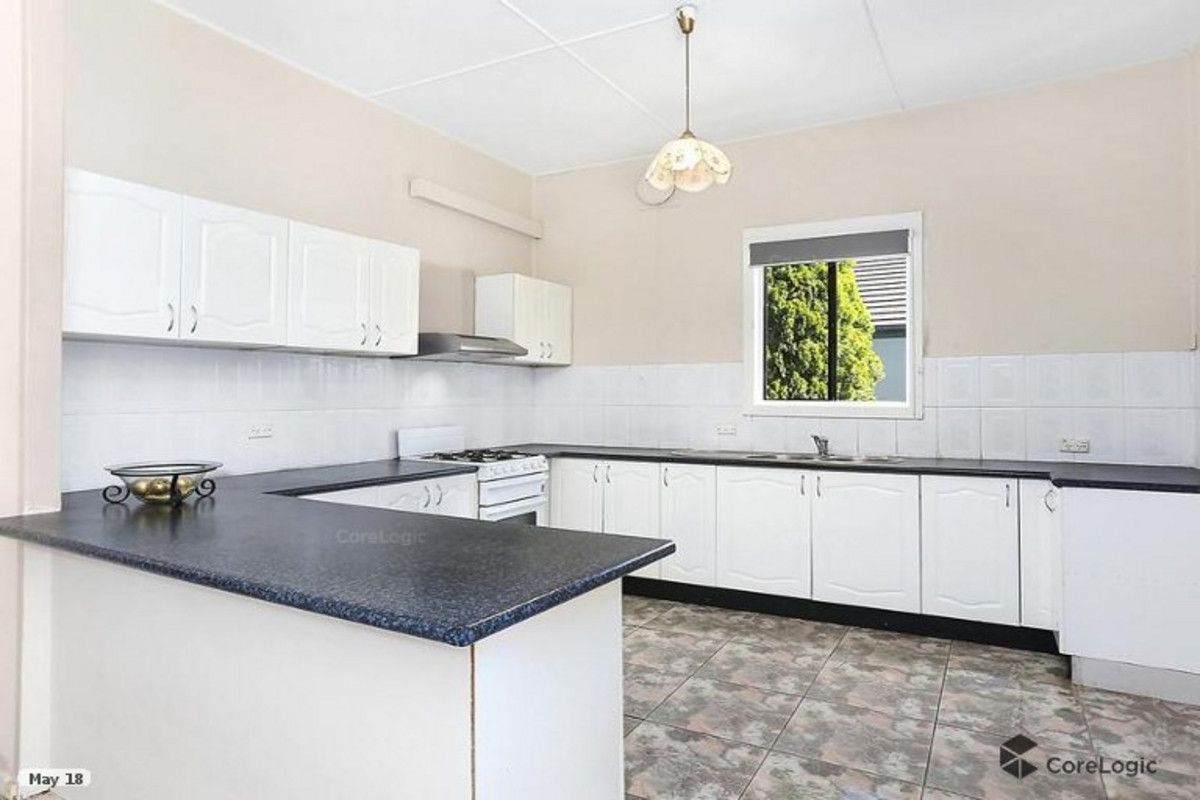21 Lydham Avenue, Rockdale NSW 2216, Image 0
