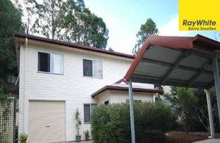 Picture of 54 Cobbity Crescent, Arana Hills QLD 4054