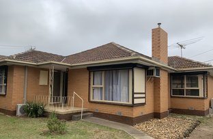 Picture of 20 Andrew Street, Melton South VIC 3338