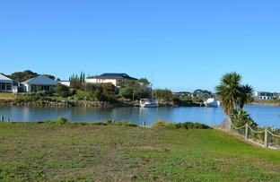 Picture of 40 Providence Place, Hindmarsh Island SA 5214