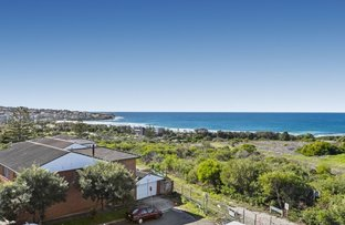 Picture of 10/6 Ford Street, Maroubra NSW 2035