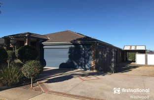 Picture of 14 Eildon Avenue, Manor Lakes VIC 3024