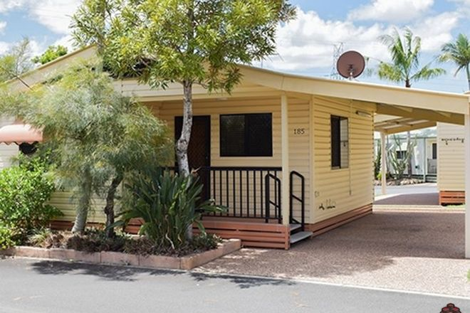 Picture of ID:3871685/10 Holmead Road, EIGHT MILE PLAINS QLD 4113