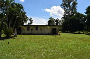 Picture of 115 Barker Rd, Howard Springs NT 0835