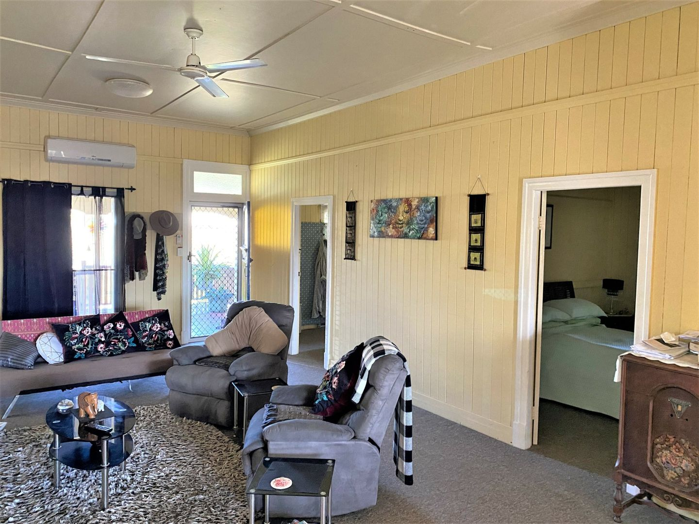 14 Hodge Street, Goomeri QLD 4601, Image 2