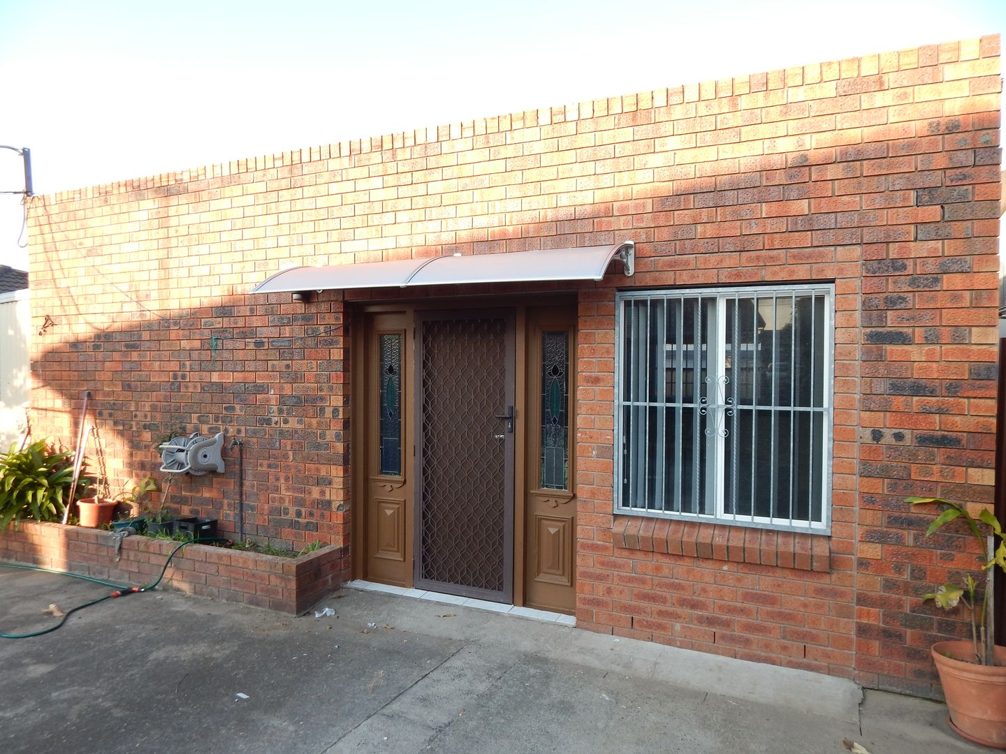 12A Hercules Street, Fairfield East NSW 2165, Image 0