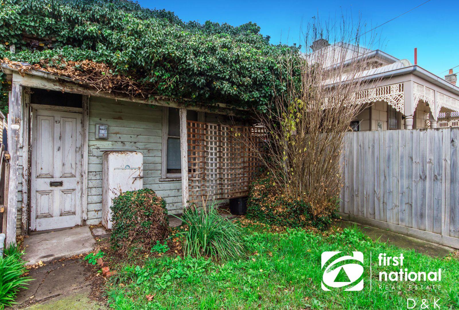 46 MacPherson Street, Footscray VIC 3011, Image 1