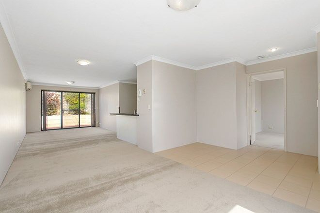 Picture of 1/50 Oats Street, EAST VICTORIA PARK WA 6101