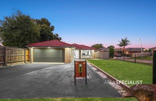 Picture of 2 Janke Court, Carrum Downs VIC 3201