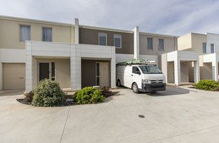Picture of 8/19 Hereford Lane, Woodcroft SA 5162