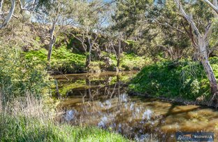 Picture of 419 Old Sydney Road, Mickleham VIC 3064