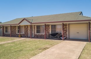 Picture of 2 Spoonbill Way, Eli Waters QLD 4655