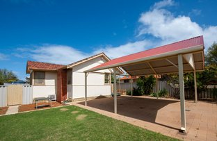 Picture of 16 Christie Street, Beresford WA 6530