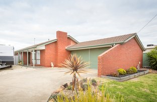 Picture of 7 Banfield Avenue, Mooroopna VIC 3629