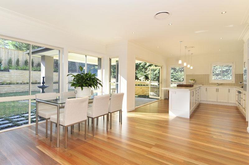 88A Billyard Avenue, Wahroonga NSW 2076, Image 2