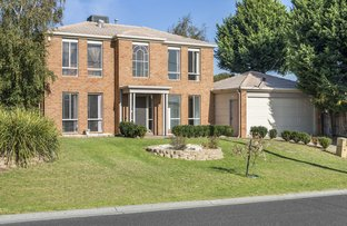 Picture of 4 Belmont Court, Carrum Downs VIC 3201