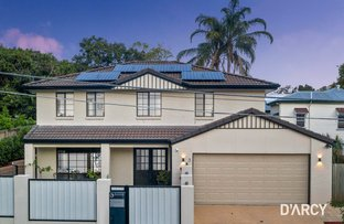 Picture of 3 Tay St, Ashgrove QLD 4060