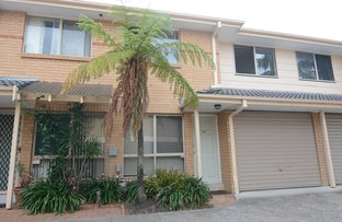 Picture of 33/58-64 Frances St, Lidcombe NSW 2141