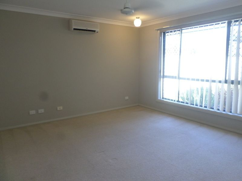 Raymond Terrace NSW 2324, Image 1