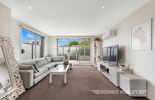 Picture of 14/4a Lansdowne Road, St Kilda East VIC 3183