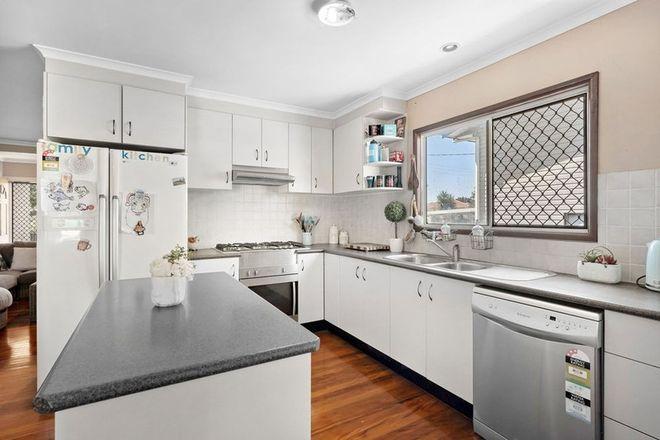 Picture of 175 Samsonvale Road, STRATHPINE QLD 4500