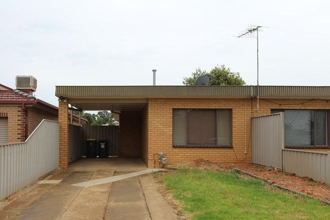 Picture of 1/57 Merrigal Street, GRIFFITH NSW 2680