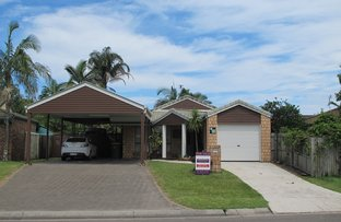 Picture of 53 Lakeshore Place, Little Mountain QLD 4551