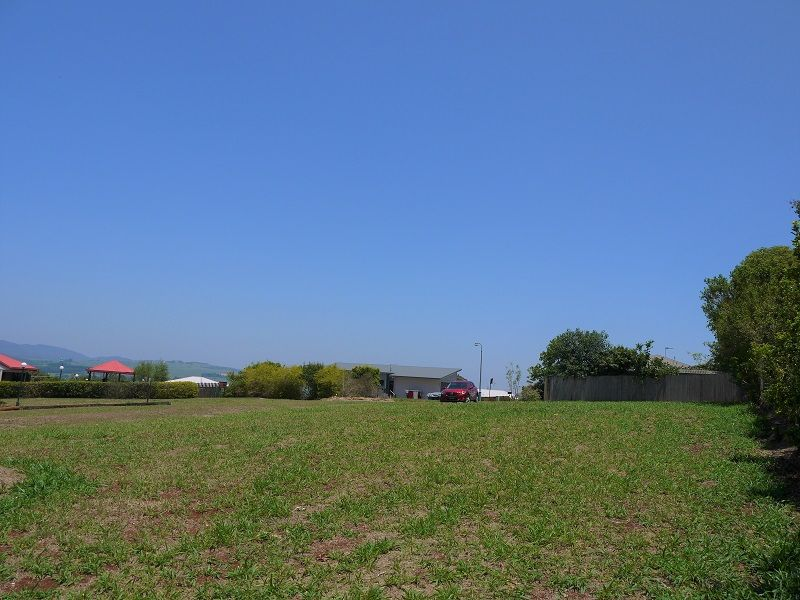 15-17 Coronis Circuit, Atherton QLD 4883, Image 1