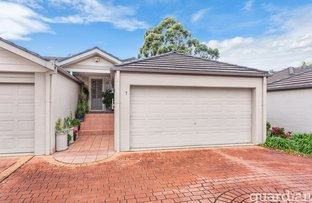 Picture of 7/691-693 Old Northern Road, Dural NSW 2158