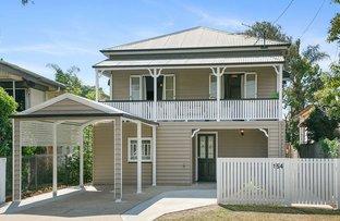 Picture of 154 York Street, Nundah QLD 4012
