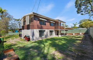 Picture of 15 Dawn Crescent, Thornlands QLD 4164