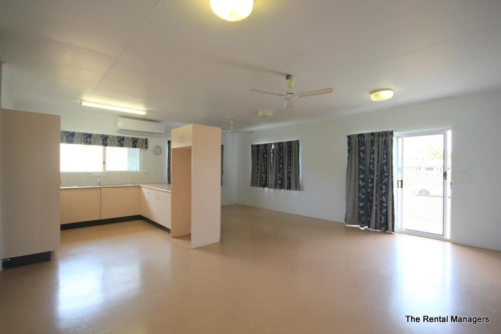 4/190 Hervey Range Road, Condon QLD 4815, Image 2
