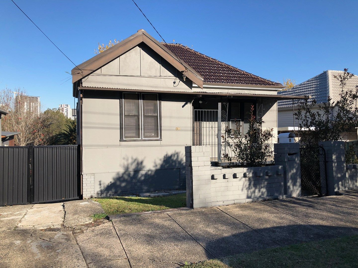88A Thornley Street, Marrickville NSW 2204, Image 0