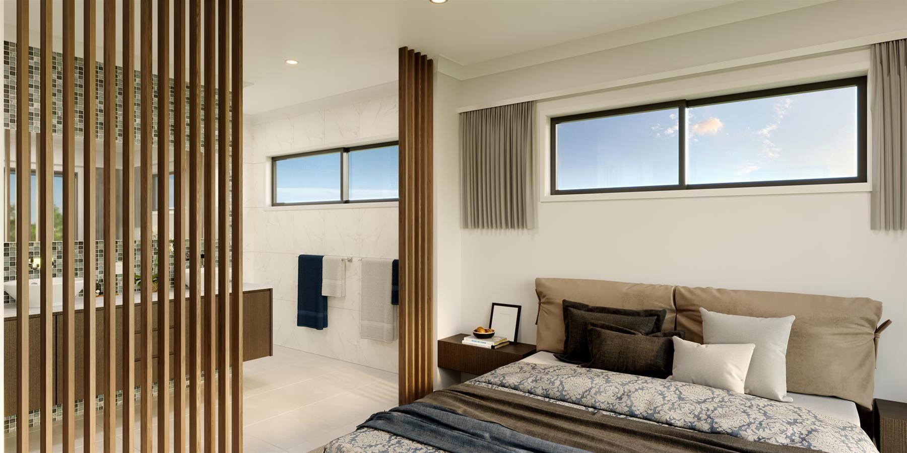 Lot 55 Lophostemon Drive, Boambee NSW 2450, Image 2