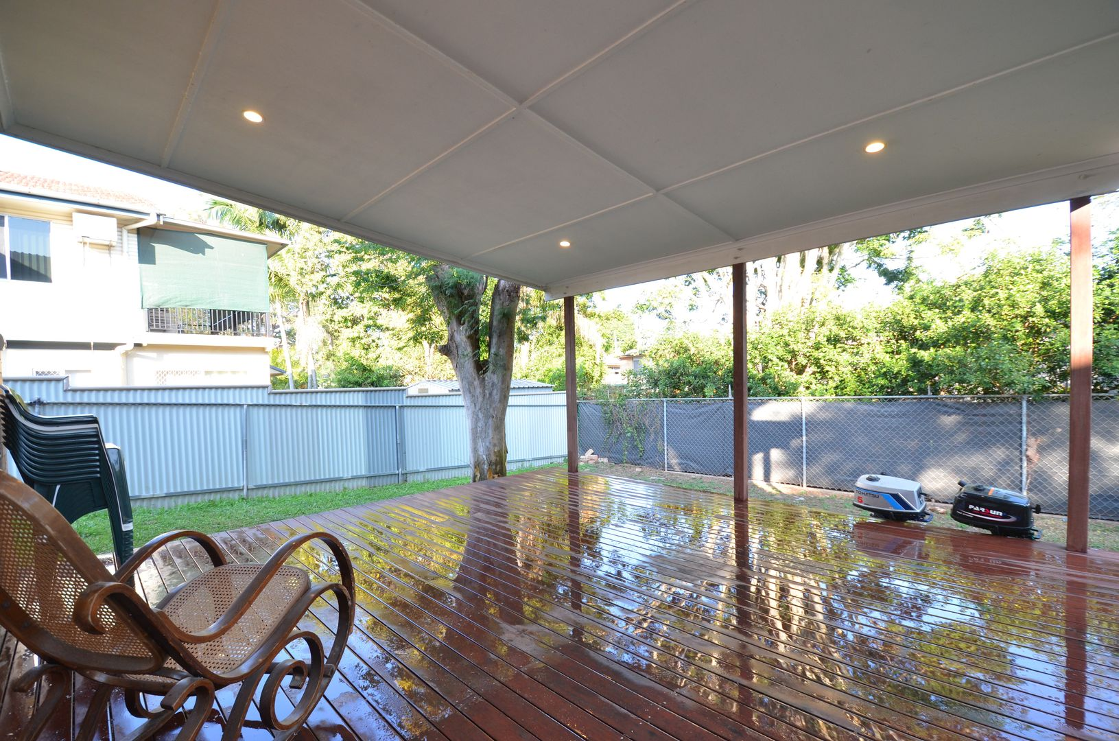 151A Creek Road, Mount Gravatt East QLD 4122, Image 0