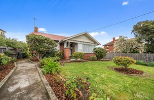 Picture of 48 Swanston Street, New Town TAS 7008