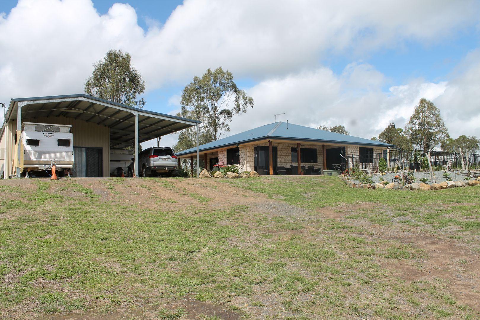 1043 Old Esk Road, Blackbutt QLD 4314, Image 1