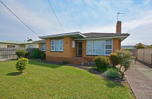 Picture of 6 Athalie Street, Portland VIC 3305