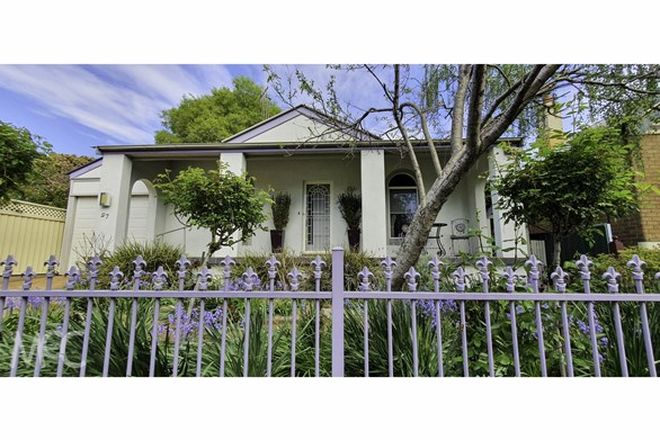 Picture of 97 Sampson Street, ORANGE NSW 2800