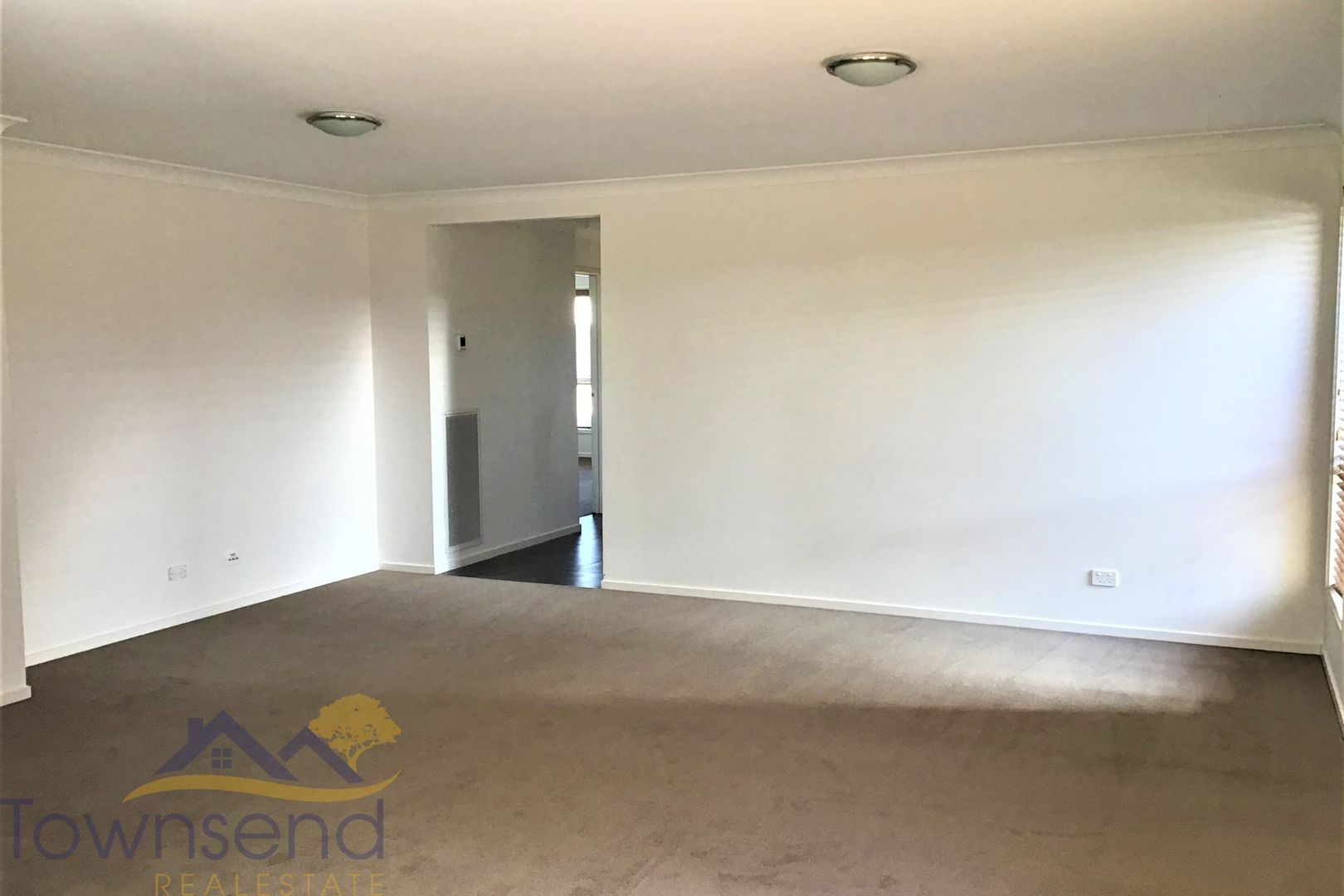 6 Newport Street, Orange NSW 2800, Image 2