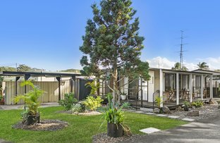 Picture of 19/2 Evans Road, Canton Beach NSW 2263