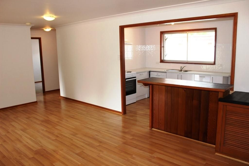 32 Ibis Avenue, Hawks Nest NSW 2324, Image 2