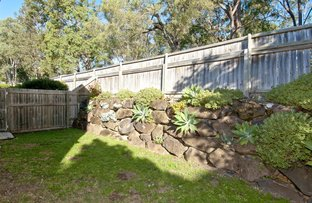 Picture of 10/62-64 Milne Street, Mount Warren Park QLD 4207