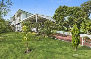 Picture of 129 Pullen Rd, Everton Park QLD 4053