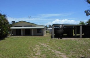 Picture of 44 Bottlebrush Street, Forrest Beach QLD 4850