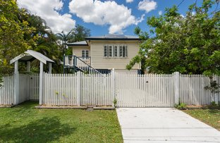 Picture of 58 Royal Street, Virginia QLD 4014