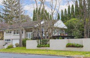 127 Bowral Street, Bowral NSW 2576