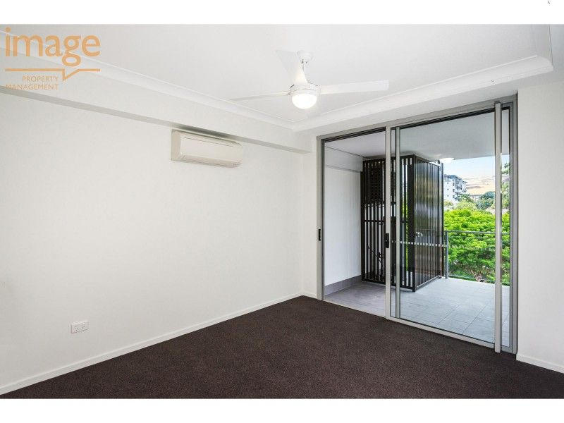 29/25 Colton Avenue, Lutwyche QLD 4030, Image 2